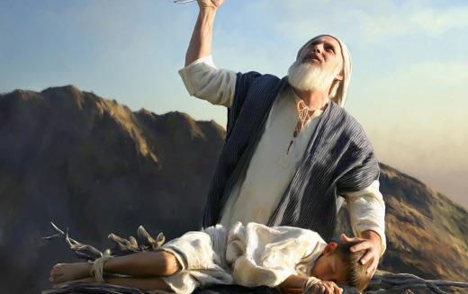 ദൈവഹിതത്തിനു വിധേയരാകുക