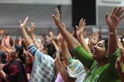 ഓസ്ട്രേലിയന് -ഇന്ഡ്യന് പെന്തക്കോസ്തല് കോണ്ഫറന്സ് (ഗോള്ഡ് കോസ്റ്റ് 2015) ഒരുക്കങ്ങള് പുരോഗമിക്കുന്നു