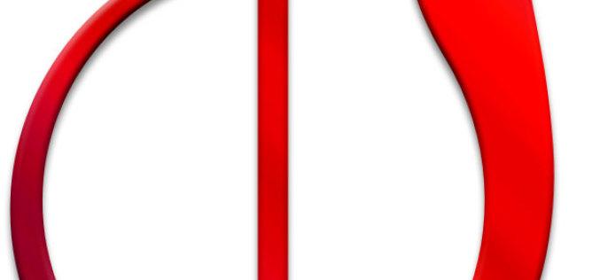 ചര്ച്ച് ഓഫ് ഗോഡ് കേരളാ സ്റ്റേറ്റ് ജനറല് കണ്വന്ഷന് ജനുവരി 26 മുതല്
