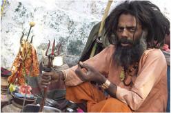 ഉഗാണ്ടയില് മന്ത്രവാദികളുടെ സംഘം ക്രൈസ്തവരെ ആക്രമിച്ചു