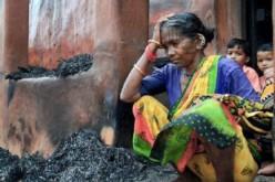 കഴിഞ്ഞ വര്ഷം ഇന്ത്യയില് 7,000 ത്തോളം ക്രൈസ്തവര് പീഢത്തിനിരയായി