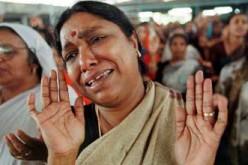 ജാര്ഖണ്ഡില് 4 വനിതാ സുവിശേഷകര്ക്ക് മര്ദ്ദനമേറ്റു