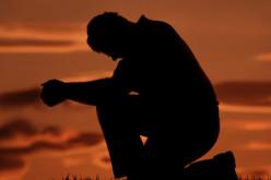 ഇടവിട്ടുള്ള ഉപവാസം ദീര്ഘായുസ്സ് നല്കുമെന്ന് പഠനം