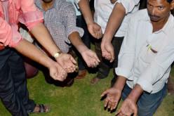 20 ആന്ധ്ര മിഷണറിമാര്ക്ക് രാജസ്ഥാനില് പോലീസ് മര്ദ്ദനമേറ്റു