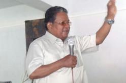 എക്സാം പ്രിപ്പറേഷന് സെമിനാര്