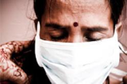 ഇന്ത്യയില് 50 കോടി ആളുകള്ക്ക് ക്ഷയരോഗ അണുബാധയെന്ന് കണക്ക്