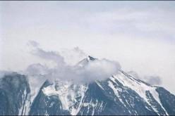 ആന്റാര്ട്ടിക്കയിലെ മഞ്ഞു പാളികള് ഉരുകുന്നു, സമുദ്ര നിരപ്പ് ഉയരാന് സാദ്ധ്യത
