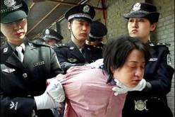 ചൈന: ക്രൈസ്തവര്ക്കെതിരായ പീഢനം 300% വര്ദ്ധിച്ചു