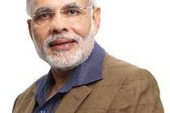 നരേന്ദ്രമോഡി ഇസ്രായേല് സന്ദര്ശിക്കും; യാത്രപോകുന്നത് ഇന്ത്യയുടെ ആദ്യ പ്രധാനമന്ത്രി